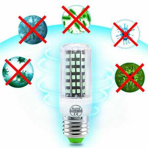 7W-UV-Germicidal-Lamp-LED-UVC-Bulb-E27-E14-Home-Disinfection-Sterilizing-Light