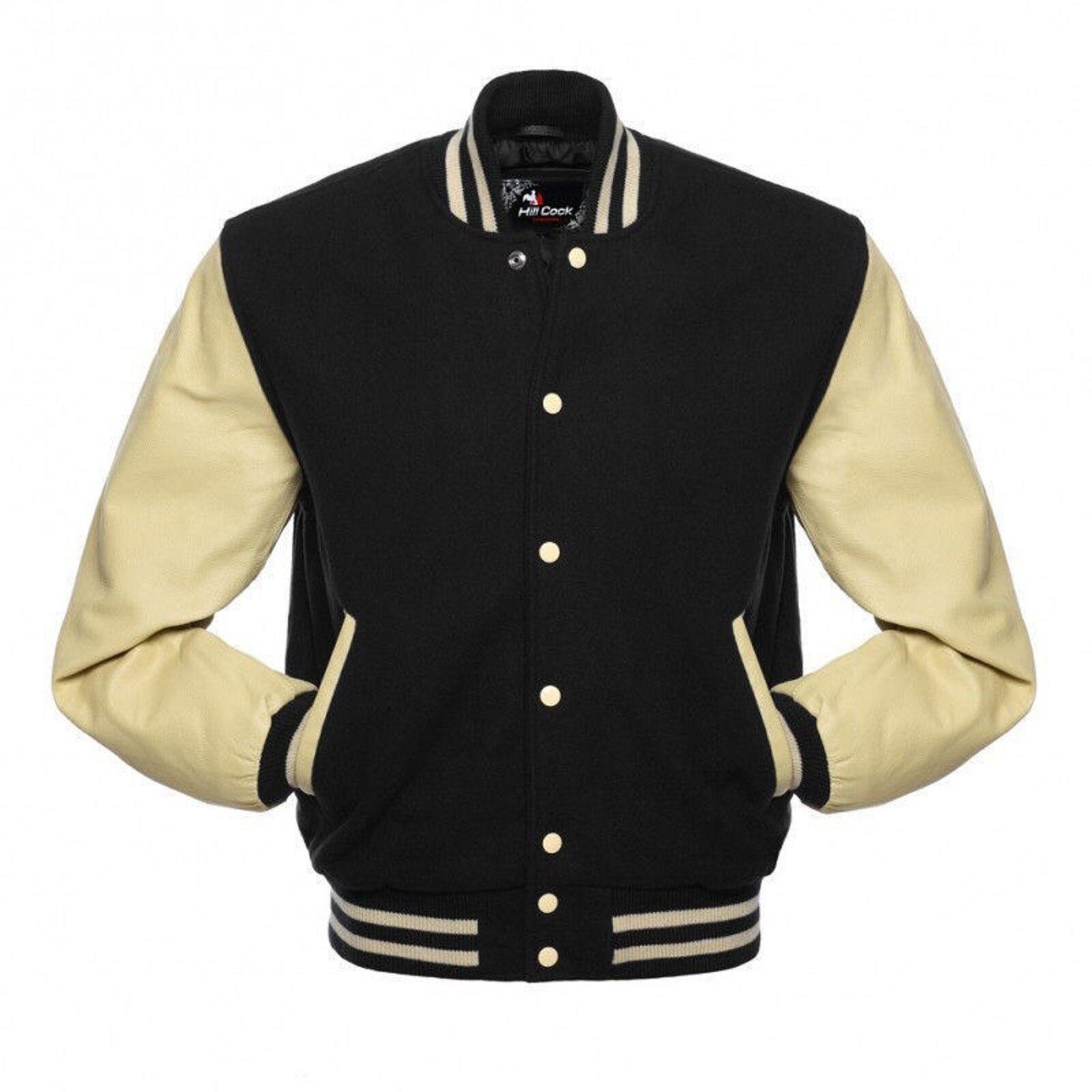 Di Alta Qualità Da Uomo Cotone Parka Parka Cotone Inverno Cappotti Lunga Giacca Invernale Cappotto Fashion beca47