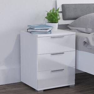 Vicco-table-de-nuit-blanc-brillant-table-de-chevet-meuble-de-chevet-3-tiroirs