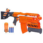 Hasbro Nerf N-strike Elite Armbrust A6558e24