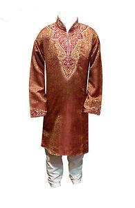 Boys-indian-pakistani-bollywood-sherwani-kids-wedding-kurta-shalwar-kameez-793