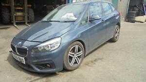 BMW-2-Series-218D-Sport-Active-Tourer-B47C20U0-four-pack-window-switch