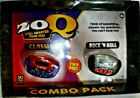 20q Game Classic and Rock N Roll Combo Pack