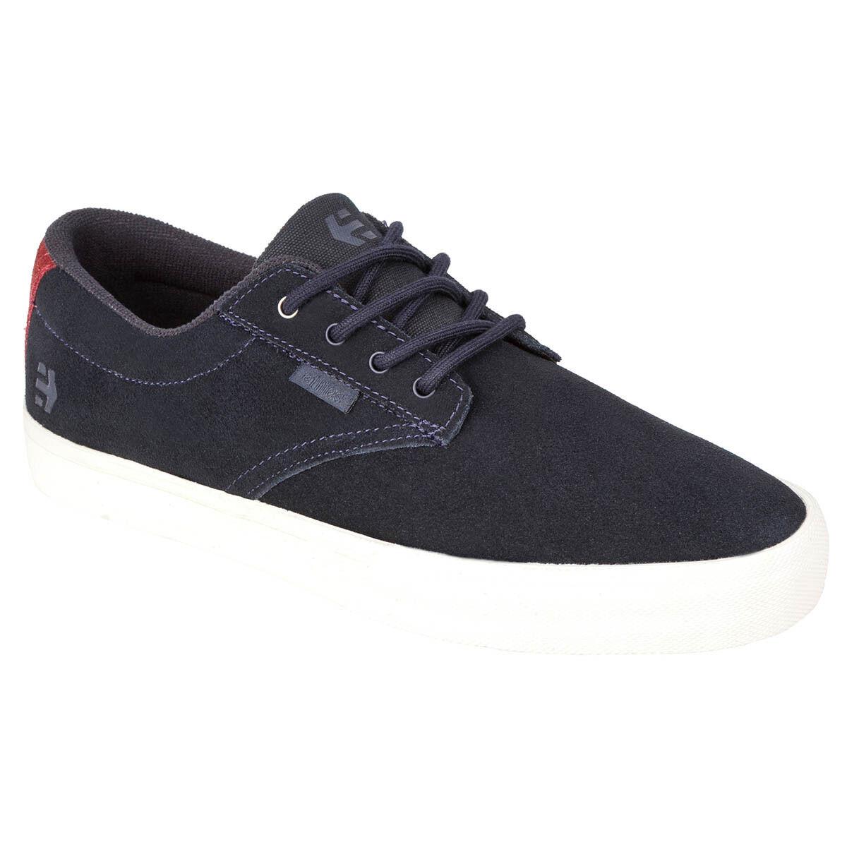 Etnies zapatos Jameson vulc Dark Navy