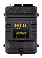 Haltech Elite 1500 Ecu - Upgrade Kit For Platinum Series Ecu Includes Adapter