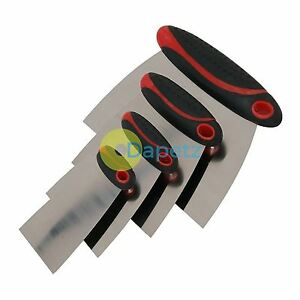 4-pieces-Voiture-Van-Epandeur-Application-ecarteur-Set-5-1cm-7-6cm-10-2cm-15-2cm