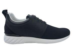 New Authentic Louis Vuitton Men's Shoes Fastlane Sneaker size 10.5 - 11 US #173