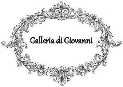 Galleria di Giovanni