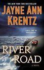 River Road by Jayne Ann Krentz (Paperback / softback, 2015)