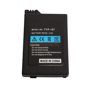 New-3-6V-3600mAh-Rechargeable-Lithium-Battery-Pack-for-Sony-PSP-Slim-2000-3000