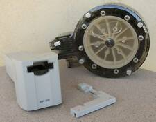 Nikon SA-30 35mm Roll Film Feeder for Coolscan 5000 & 4000 scanners SA30