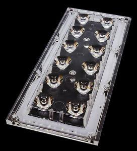 LED-Linse-Ledil-CS17090-173mm-x-71mm-2X2MX-8-M-fuer-12-LEDs-5050-Horticulture
