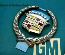 NOS GM 14027097 Cap