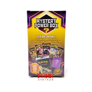 Pokemon-Mystery-Power-Box-NEO-DISCOVERY-PACK-Vintage-Packs-Seeded-1-5