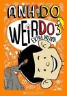 Extra Weird! by Anh Do (Paperback, 2014)
