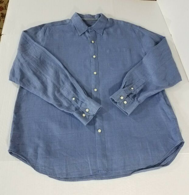 tommy bahama button down