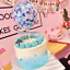 20pcs-12-034-Colorful-Confetti-Balloon-Birthday-Wedding-Party-Latex-Helium-Balloons thumbnail 16