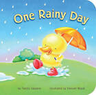 One Rainy Day by Tammi Salzano (Board book, 2011)