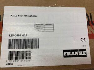 LAVELLO-FRAGRANITE-FRANKE-KUBUS-SOTTOTOP-KBG-110-70-SAHARA-1250492462