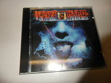 Cd   Front Line Assembly  – Hard Wired