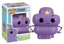 Adventure Time Lumpy Space Princess POP! Vinyl Figure LSP