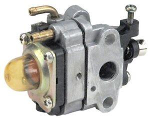 honda lawn mower engine model gx replacement carburetor honda  zm  ebay
