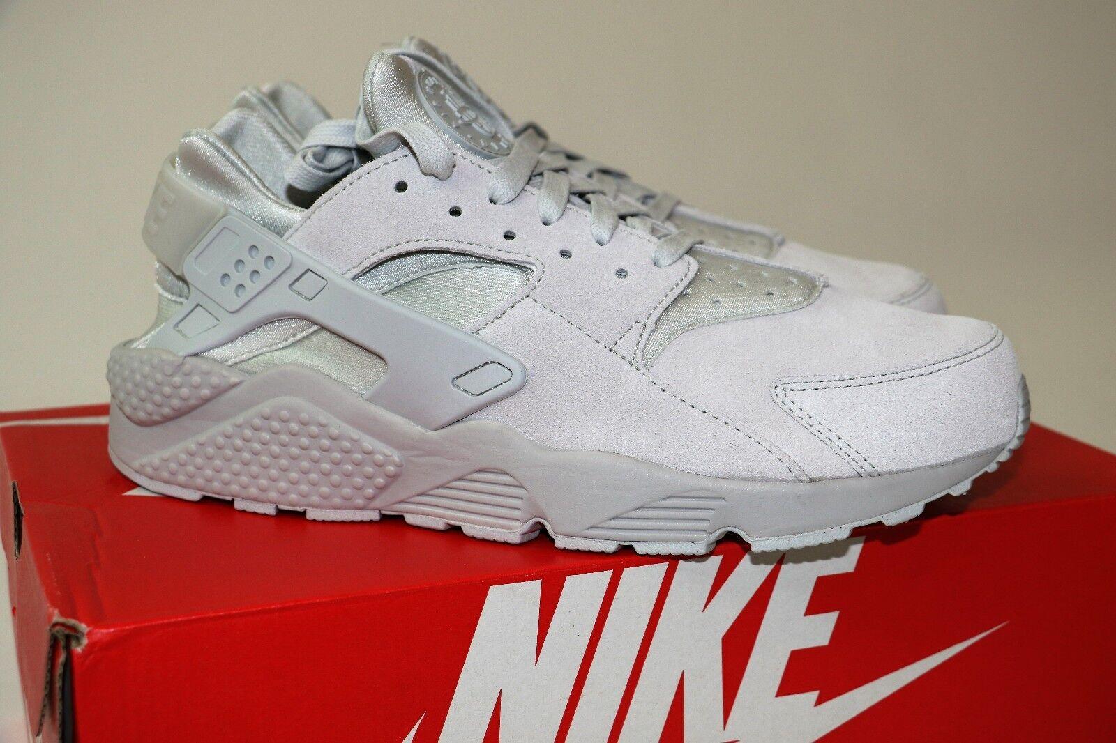 Rare 5 Hypebeast Chez Nike 11 Gris Huarache Prime XqqTgz