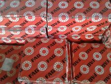 FAG 3306 BALL BEARING Multiple Available - FREE Shipping
