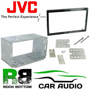 jvc kw r910bt 100mm replacement double din car stereo. Black Bedroom Furniture Sets. Home Design Ideas