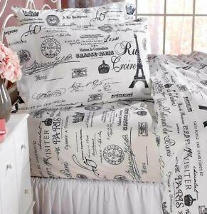Galaxy Stars Pillow Case Standard             Kids    Child      Tween       Teen