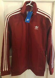 Men's blouse adidas Originals Beckenbauer DH5821 Best