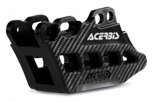 ACERBIS 0017949 CHAIN GUIDE BLACK HONDA CRF 250 RX 2019 19 2020 20