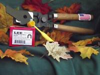 90281 Lee 12 Gage 1oz Slug Shotgun Mold