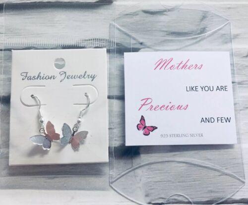 madre regalo Mamá