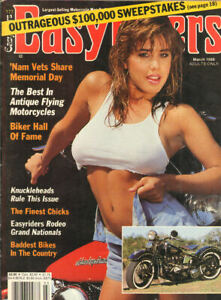 1988-March-Easyriders-Motorcycle-Magazine-Back-Issue