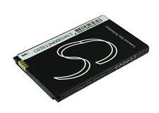 Premium Battery for MOTOROLA Droid X2, SNN5880, SNN5880A, Atrix 4G, BH6X, A954