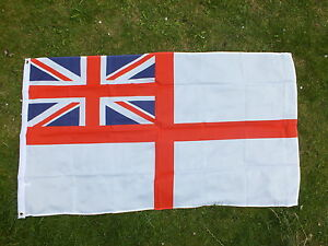 White-Ensign-Flag-Royal-Navy-Boat-Yacht-Football-UK-RN-Armed-Forces-Day-Veteran