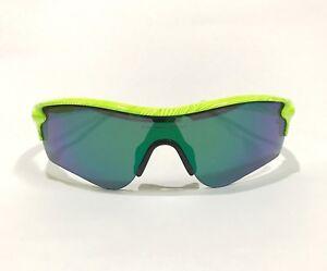 70ae6bb0da Image is loading Oakley-Sunglasses-Radarlock-Path-9181-47-FP-Retina-