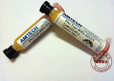 1x AMTECH Soldering Paste Flux RMA-223 10ml -FREE SHIP