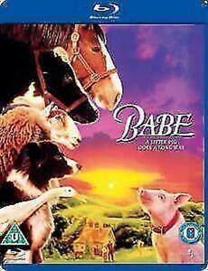 Bebe-Blu-Ray-Nuevo-Blu-Ray-8275463