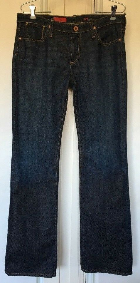 AG Womens Jeans Size 30R