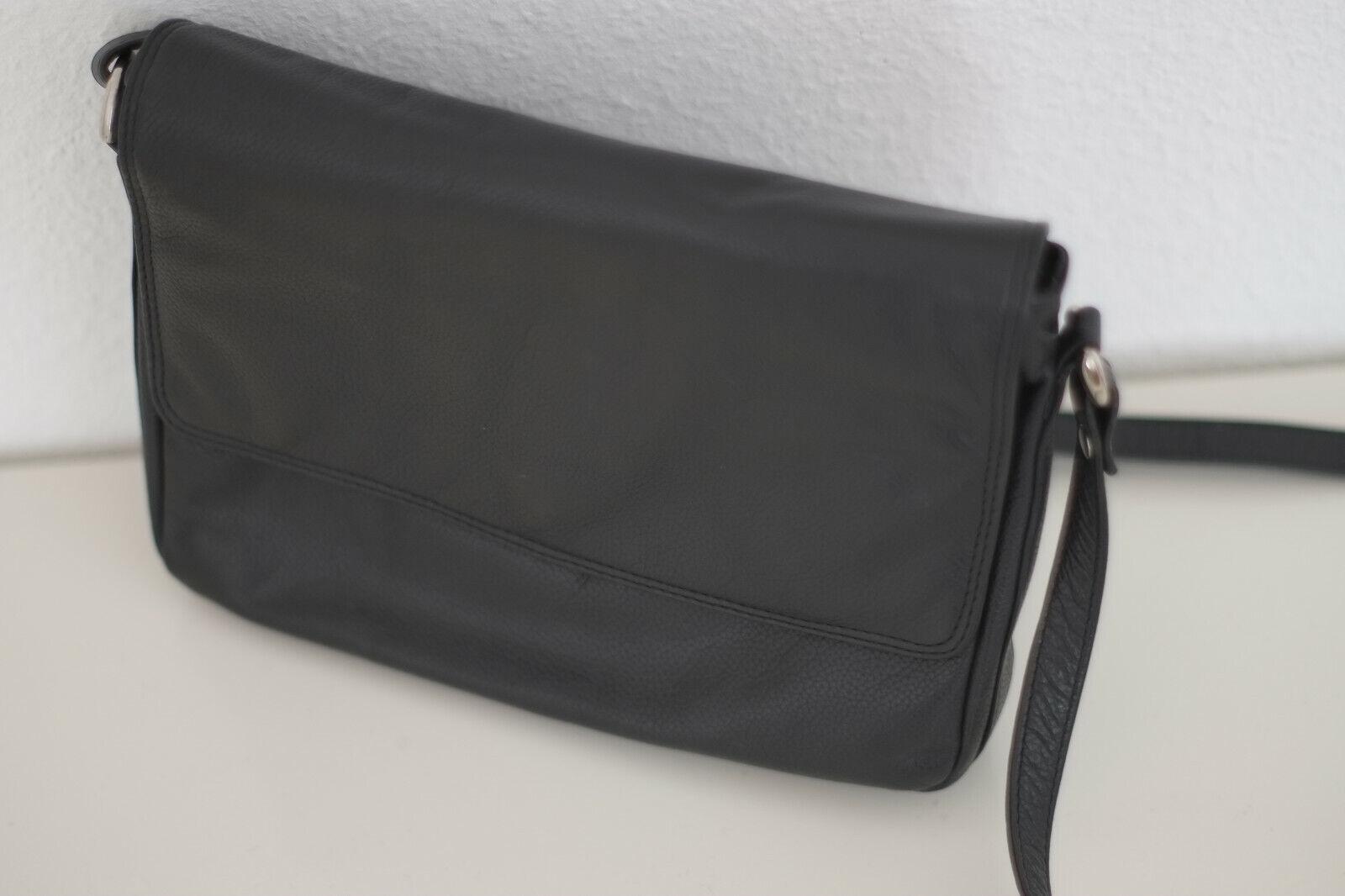 Ledertasche Handtasche dunkelblau Vintage Boho | Maßstab ist ist ist der Grundstein, Qualität ist Säulenbalken, Preis ist Leiter  | Der Schatz des Kindes, unser Glück  | Passend In Der Farbe  5b38c9