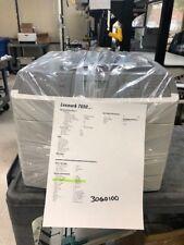 Lexmark T650n Workgroup Laser Printer