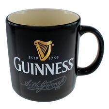 Guinness Official Merchandise Contemporary Mug