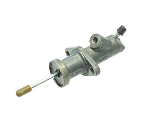 Clutch Slave Cylinder FTE KN20012C1 21-52-1-159-045