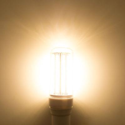 E27 E12 E14 G9 GU10 7W 35W Energy Saving LED Corn Light 5730SMD Bulb Lamp White