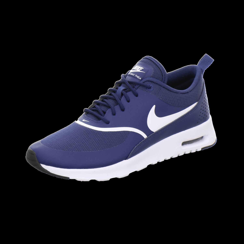 Nike NIKE NIKE NIKE Air Max Thea 208a57