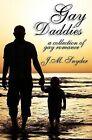 Gay Daddies by J M Snyder (Paperback / softback, 2013)