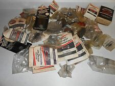 Large Lot of NEW OLD STOCK Vintage Mercury Outboard Motor Parts LOT 12
