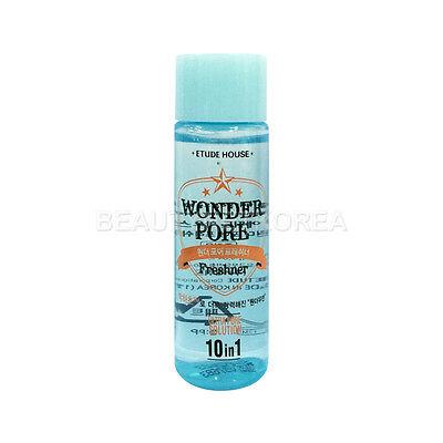 [ETUDE HOUSE] Wonder Pore Freshner Sample 1pcs / Korea cosmetic